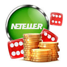 neteller casino dés pieces