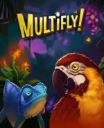 yggdrasil multifly