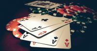 cartes as jetons
