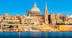 crise scandale Malte Joseph Muscat meurtre Daphné Caruana Galizia