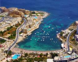 crise Malte