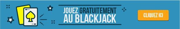 jouez gratuitement au blackjack banner
