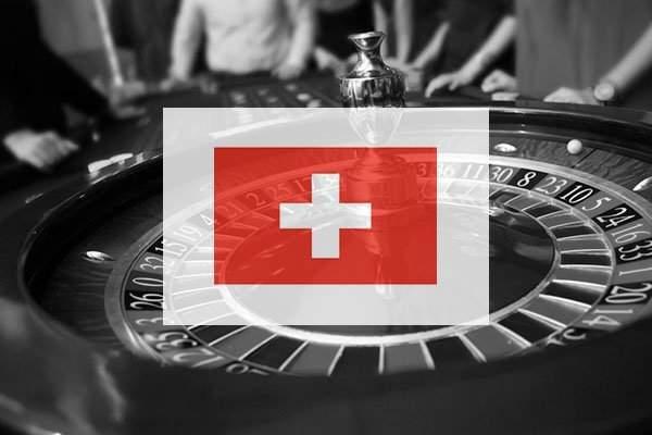 liste noire des casinos en ligne suisses cfmj