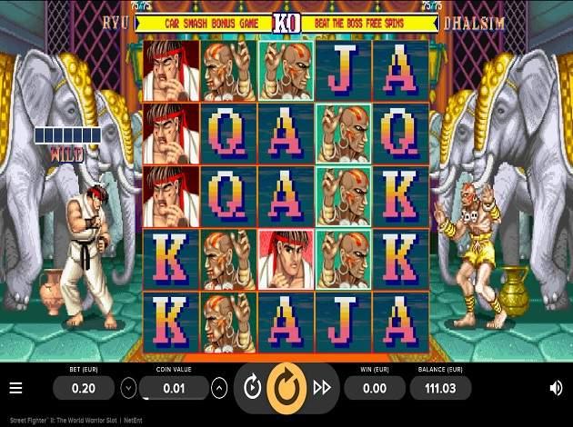 Street Fighter II  :street-fighter-2-machine-a-sous-netent-3.jpg
