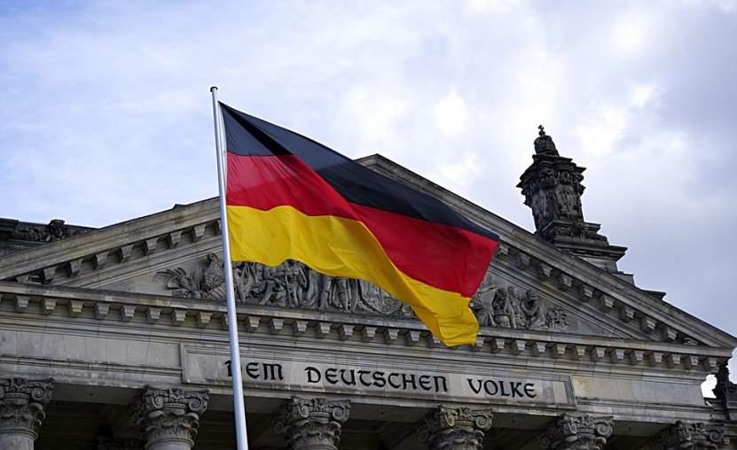 nouvelle loi sur les jeux d'argent en Allemagne